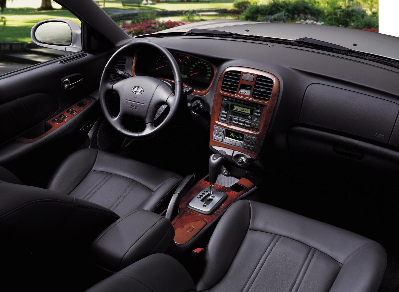Всякое для SONATA бортжурнал Hyundai Sonata ИНЖИНИРИНГ 385 записей 3